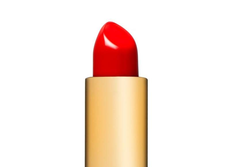 Red Lip Shade _ Style Gods