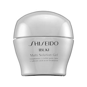 Gel-Based Skincare Products _ Style Gods