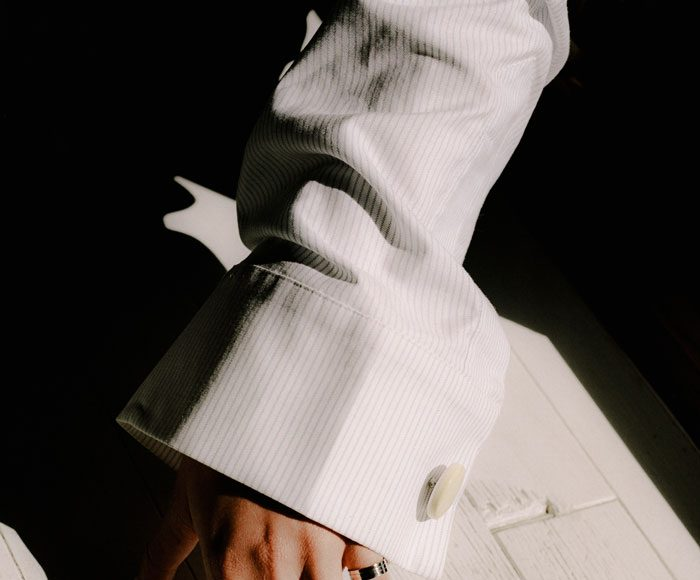 Lilian Von Trapp Jewellery Label _ Style Gods
