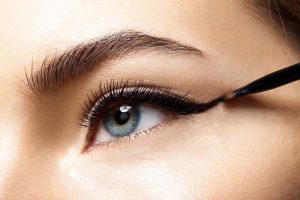Eye Makeup Tips _ Style Gods