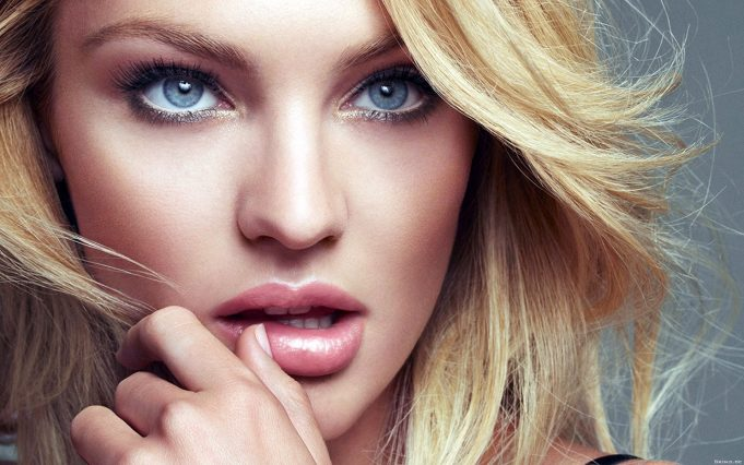 Nude Makeup Tips _ Style Gods