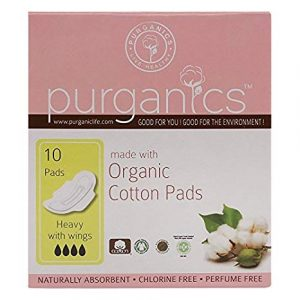 Eco-Friendly Sanitary Napkins _ Style Gods