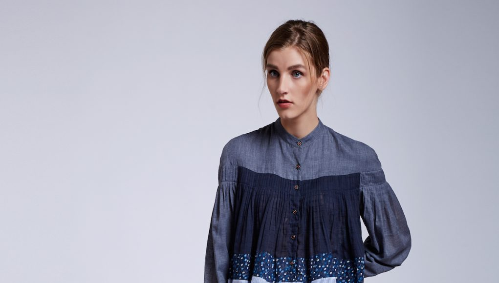 Best Young Fashion Labels _ Style Gods
