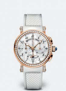 Stunning Luxury Watches _ Style Gods