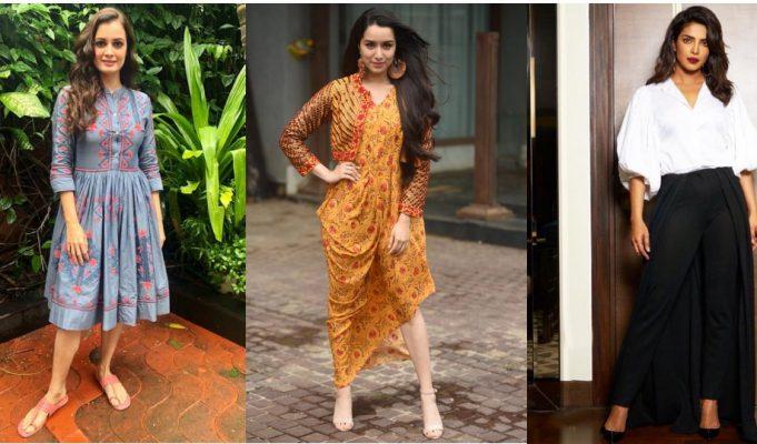 Celebrity Fashion Lookbook _ Style Gods