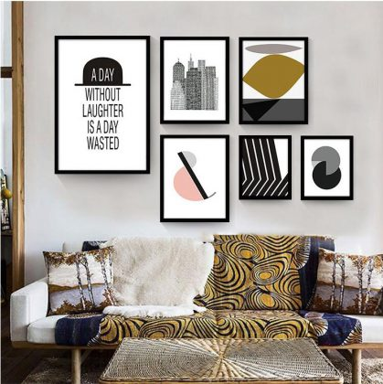 Instagram Home Decor Accounts _ Style Gods
