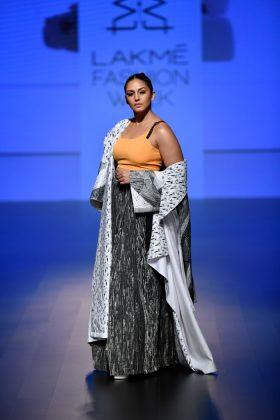 Lakme Fashion Week 2018 Day 3 _ Style Gods