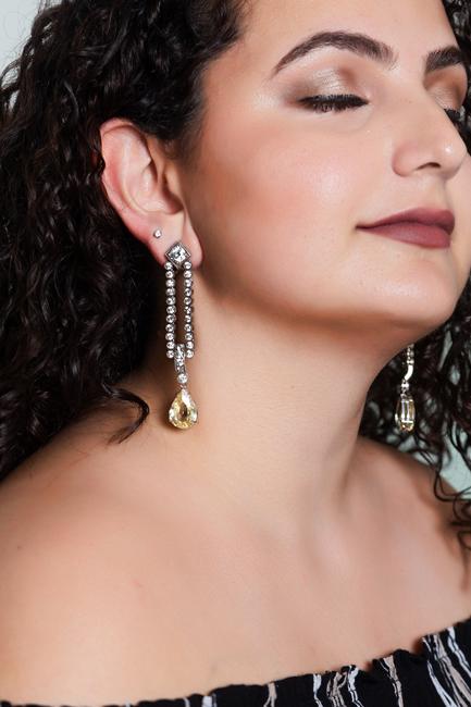 Malini-Malini Vachani-Akerkar Jewellery Launch _ Style Godsrkar-Design-5