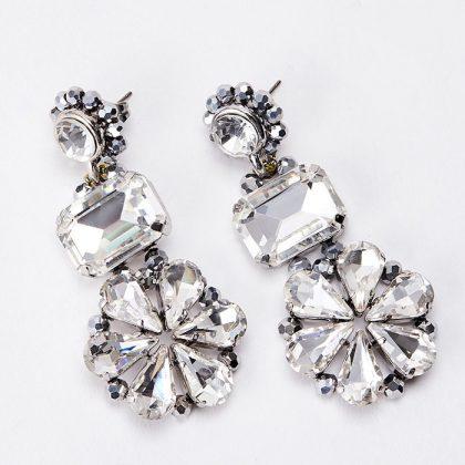 Ritu-Kumar-jewellery-13
