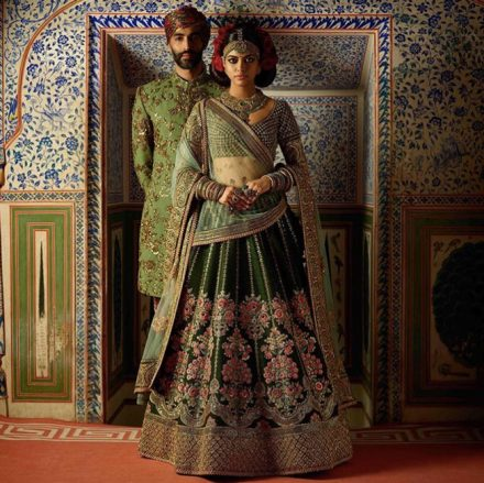 Sabysachi-couture-2018-collection-4-440×439