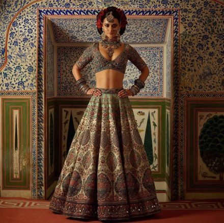 Sabysachi-couture-2018-collection-5-440×437