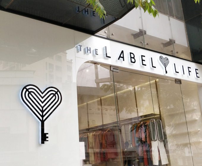 The Label Life Store _ Style Gods