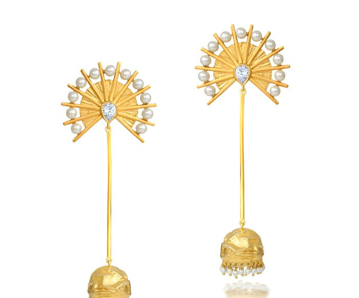 Flower Child Jewellery _ Style Gods