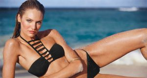 Best Swimwear Brands _ Style Gods