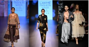Lakme Fashion Week 2018 Day 1 _ Style Gods