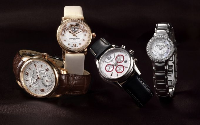 Stunning Luxury Watches _ Style Gods