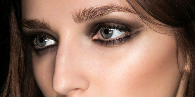 Eye Makeup Tips _ Style Gods