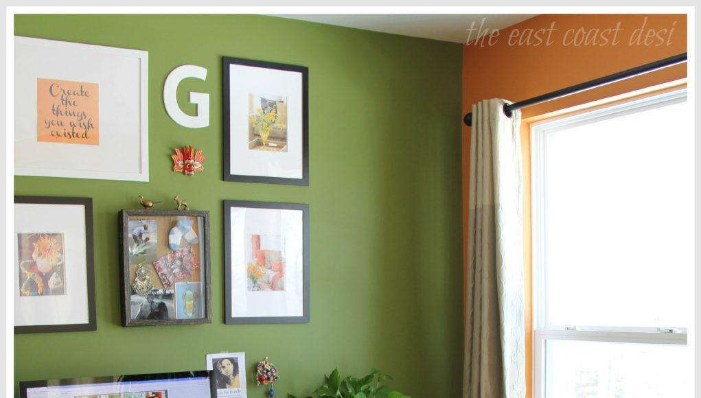 Instagram Home Decor Accounts _ Style Gods