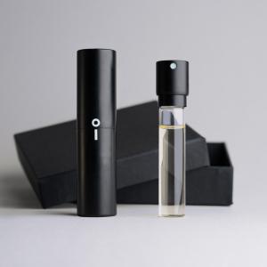 2018 Perfume Launches _ Style Gods