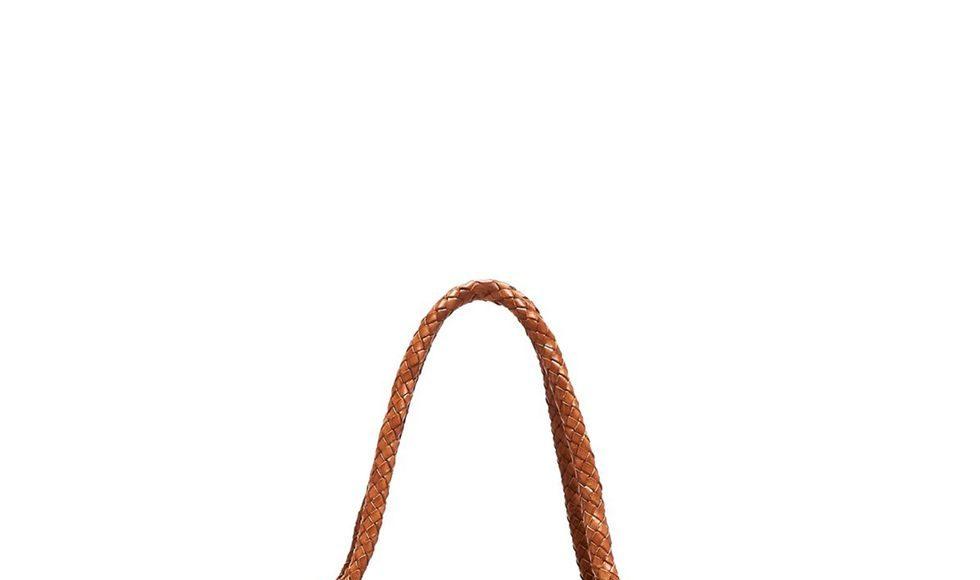 Basket Bag Trend 2018 _ Style Gods
