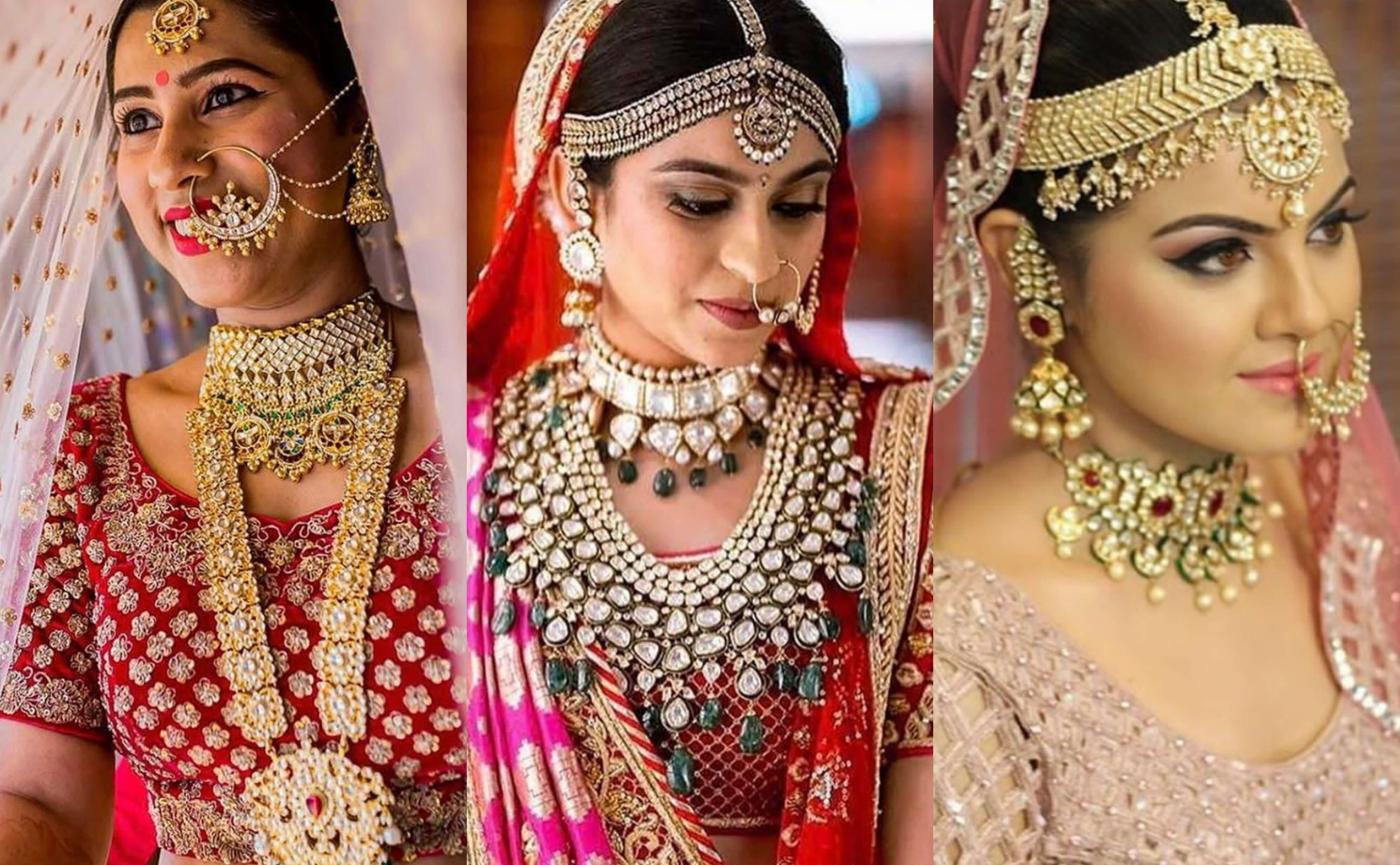 In Case If You Have Not Noted These Indian Wear Trends 2018