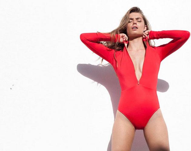 Best Swimwear Brands _ Style Gods