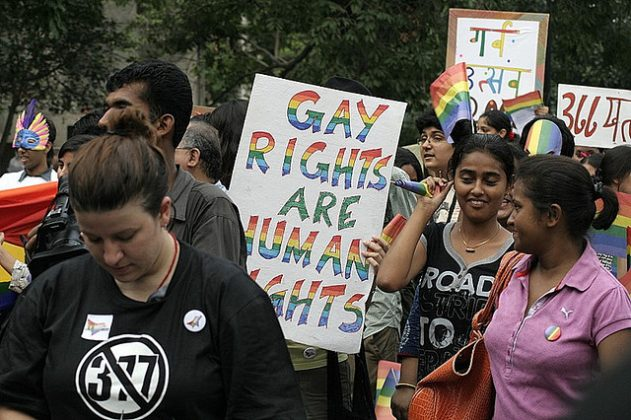 LGBT Legal In India _ Style Gods2622957015_2124e0ac1d_z1