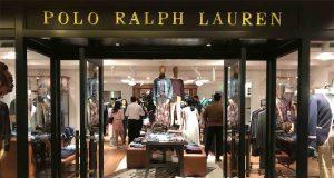Polo Ralph Lauren Delhi Store _ Style Gods