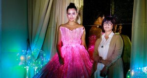 Neeta Lulla Designer Collection _ Style Gods