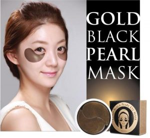 Beauty Sheet Mask _ Style Gods