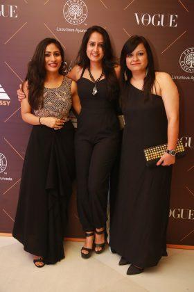 Gaurav Gupta Vogue Atelier Collection _ Style Gods