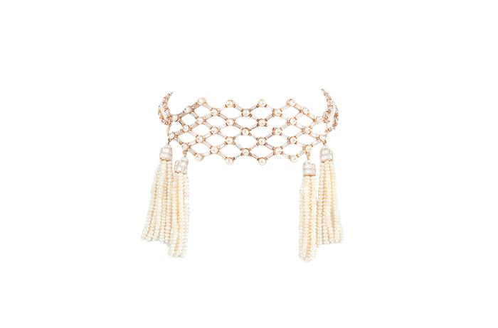 2018 Jewellery Pieces _ Style Gods