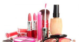 Interesting Beauty Products _ Style Gods