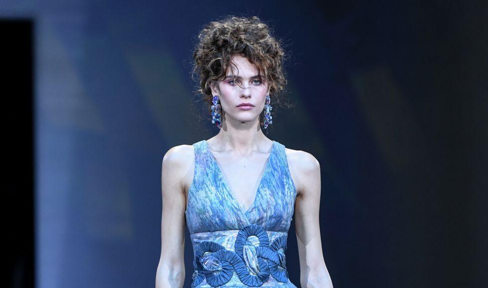 Milan Fashion Week 2019 _ Style Gods