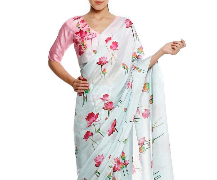 masaba_mUnique Designer Sarees _ Style Godsss18080__1
