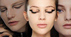 Eyeliner Wearing Styles _ Style Gods