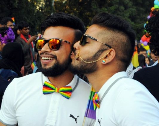 section_377_15362LGBT Legal In India _ Style Gods20799_725x725