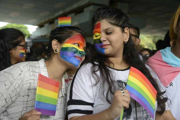 section_377_1536LGBT Legal In India _ Style Gods220817_725x725