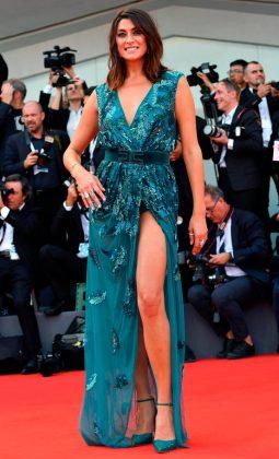 Venice Film Festival 2018 _ Style Gods