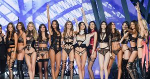 Victoria Secret Fashion Show _ Style Gods