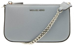 Michael Kors Festive Collection _ Style Gods