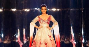 Manish Malhotra Fashion Weekend International _ Style Gods
