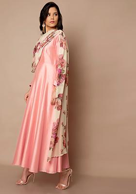 Designer Ethnic Wear _ Style Gods