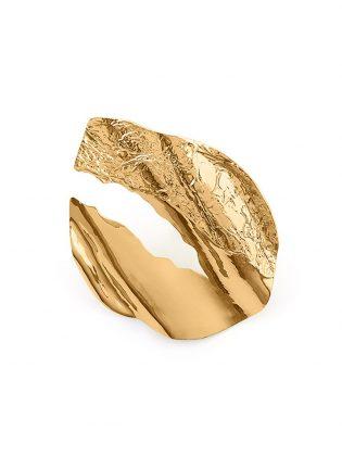 Misho Jewellery Brand _ Style Gods