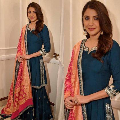 41563005_70985Anushka Sharma Promotion Looks _ Style Gods6749365927_8545249595561703613_n