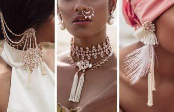 Designer Jewellery Pieces _ Style Gods