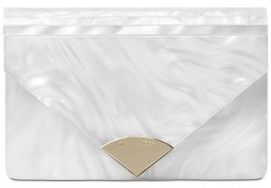Michael Kors Festive Collection _ Style Gods