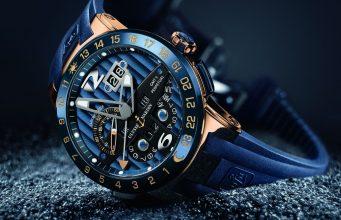 Luxury Unisex Watches _ Style Gods