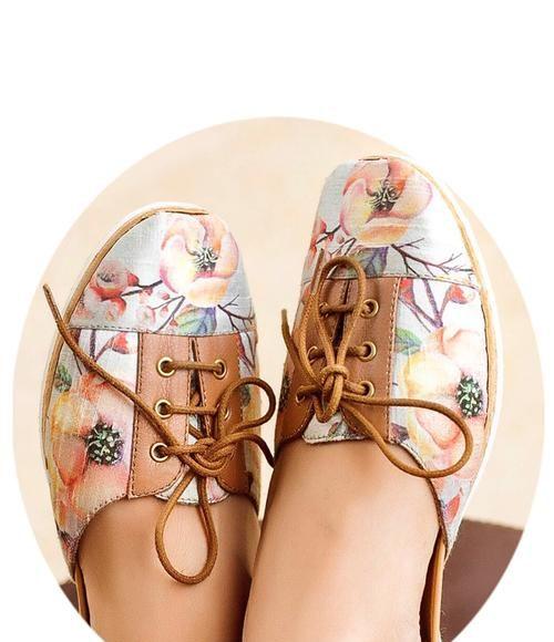 CherryBlosLuxury Footwear Brands _ Style GodssomCover_500x