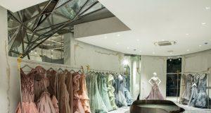 GauravGaurav Gupta Newly Launched Flagship Store _ Style Gods-Gupta-Mehrauli-Store-Interiors5
